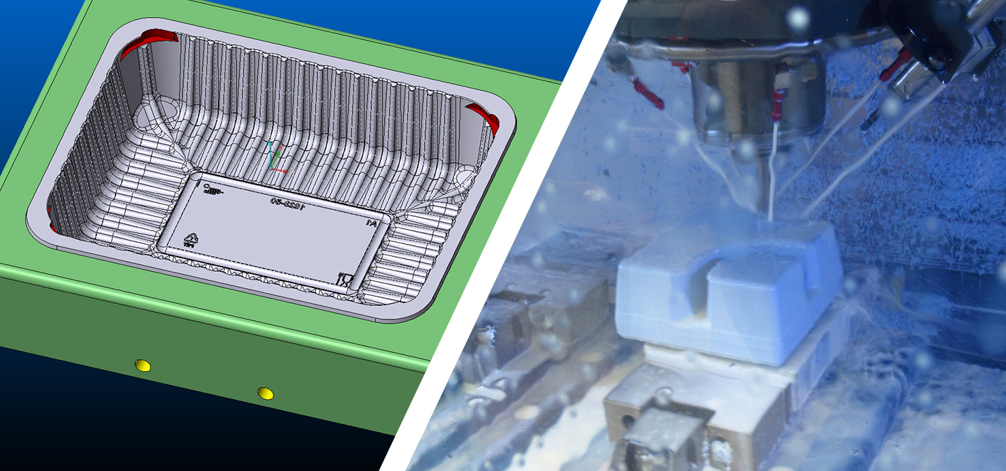 dexterPF - CAM Engineer/CNC Frezer